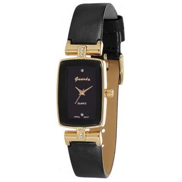 Женские часы Guardo 5970-3