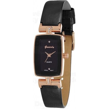 Женские часы Guardo 5970-6