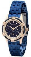 Guardo Premium B01356-4