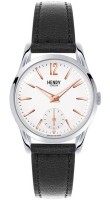 Henry London HL30-US-0001