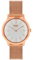 Henry London HL34-M-0230