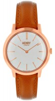 Henry London HL34-S-0212