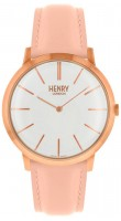 Henry London HL40-S-0288