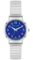 Time Chain PUTNEY SPANDEX BLUE 70010/B/L