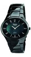 Boccia 3216-02
