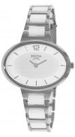Boccia 3261-05