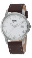 Boccia 3625-01