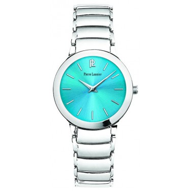 Женские наручные часы Pierre Lannier 018M661