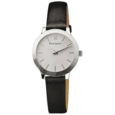 Женские наручные часы Pierre Lannier 019K623