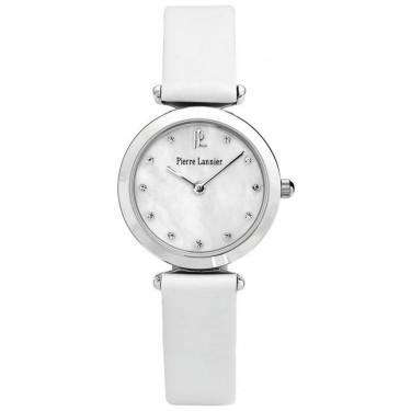Женские наручные часы Pierre Lannier 030K690