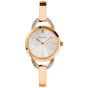 Женские наручные часы Pierre Lannier 037F929