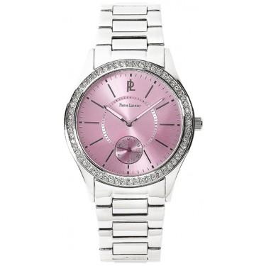 Женские наручные часы Pierre Lannier 040H621
