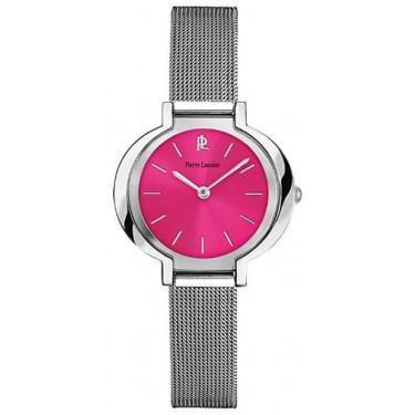Женские наручные часы Pierre Lannier 052G688
