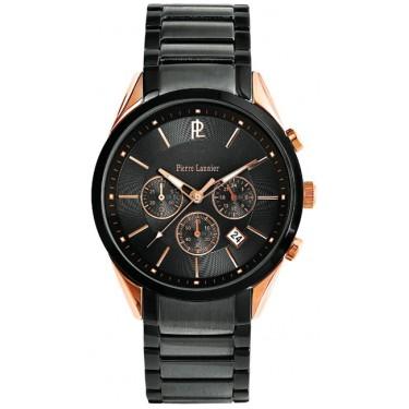 Женские наручные часы Pierre Lannier 227D039