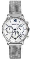 Quantum IML587.330