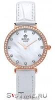 Royal London 21212-04