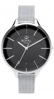 Royal London 21418-07