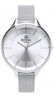 Royal London 21418-08