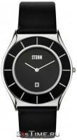 Storm 47196/BK