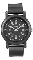 Timex T2N872