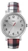 Timex T2N922