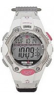 Timex T5H531