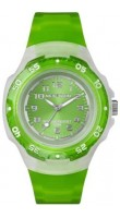 Timex T5K366