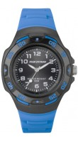 Timex T5K579