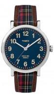 Timex TW2P69500
