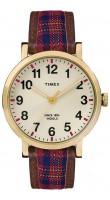 Timex TW2P69600