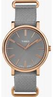 Timex TW2P88600
