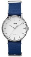 Timex TW2P98200