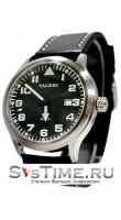 Valeri 2065-KBC сталь