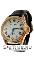 Valeri 2071-KB сталь