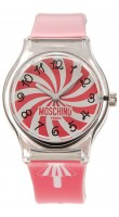 Moschino MW0321