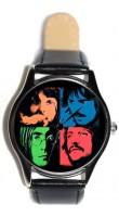 Shot Standart Beatles