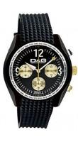 D&G - Dolce&Gabbana DW0309