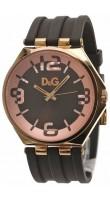 D&G - Dolce&Gabbana DW0764