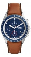 Fossil CH3039