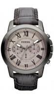 Fossil FS4766