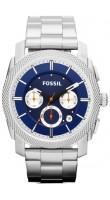 Fossil FS4791