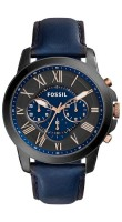 Fossil FS5061IE