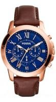 Fossil FS5068