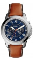 Fossil FS5210IE