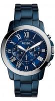 Fossil FS5230