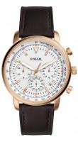 Fossil FS5415