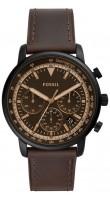 Fossil FS5529