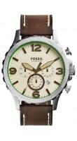Fossil JR1496