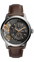 Fossil ME1163