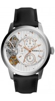 Fossil ME1164